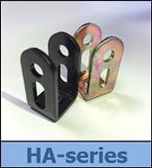 HA-Series