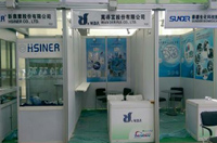 proimages/news/2014CHINA/3.jpg