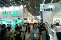 proimages/news/2014CHINA/8.jpg